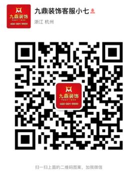 官网图片.png
