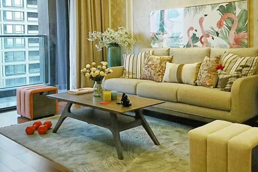 美式风格特点,美式别墅设计风格的特点