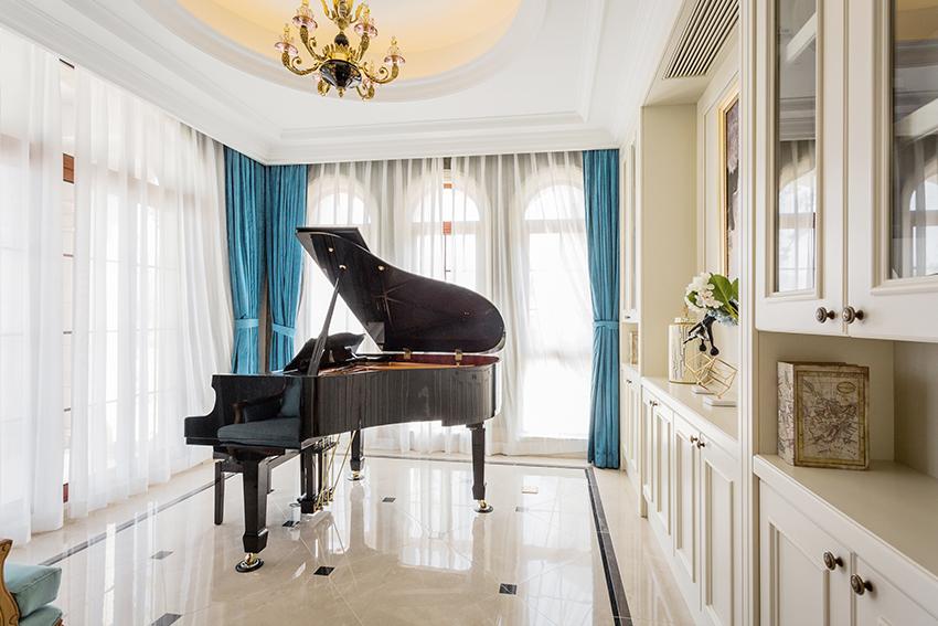 现代简约风格设计说明;现代简约风格家具的特点是什么?