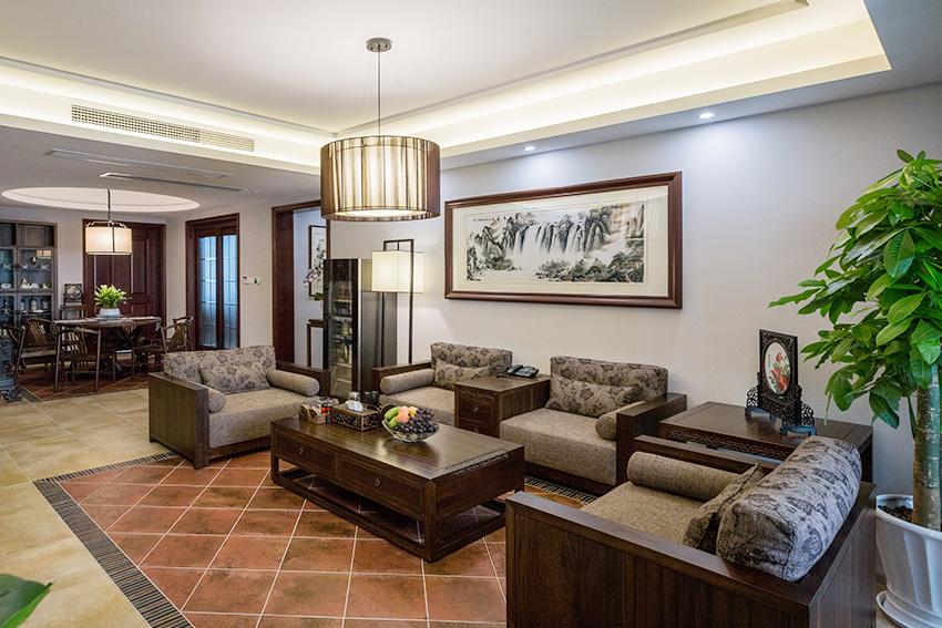四种室内装修风格介绍,今年流行的室内装修风格解析
