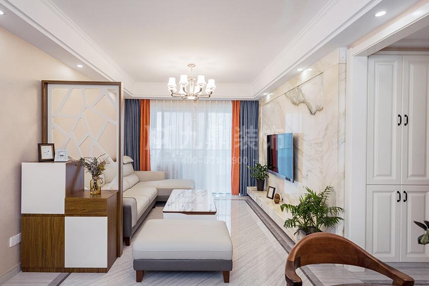 现代轻奢风格设计理念及现代轻奢风格的起源和发展