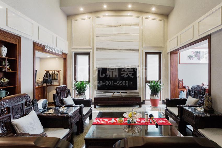 新中式风格家具的特点是什么?新中式风格家具的选购技巧